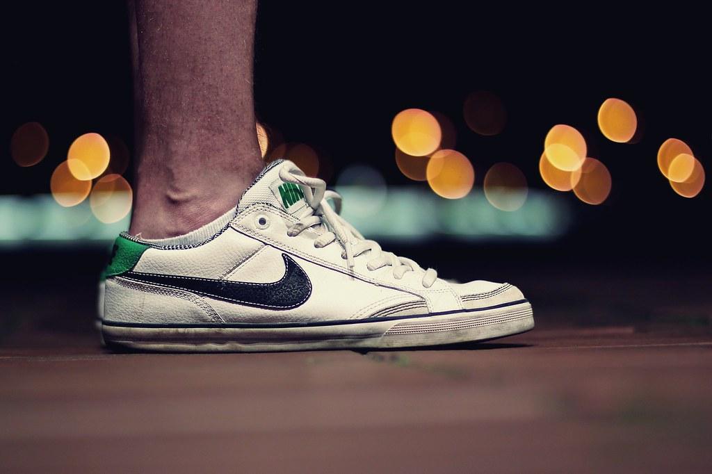 IIRobin Capri GeschonneckFlickr Capri Nike IIRobin IIRobin GeschonneckFlickr Nike Nike Nike Capri GeschonneckFlickr 29WIHED