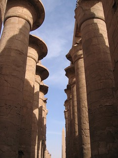 Egypt April05   by TaQpets