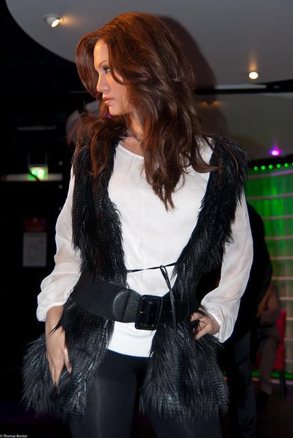 Jennifer Lopez (62519)