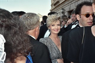 Florence Henderson | by Alan Light