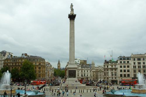 London England   by az1172