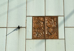 Deco detail | by repowers