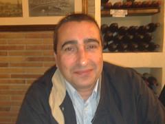 Embajador Habanos 2008 (Alicante)