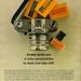 Kodak Advertising