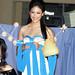 HH Trung Thu 2007