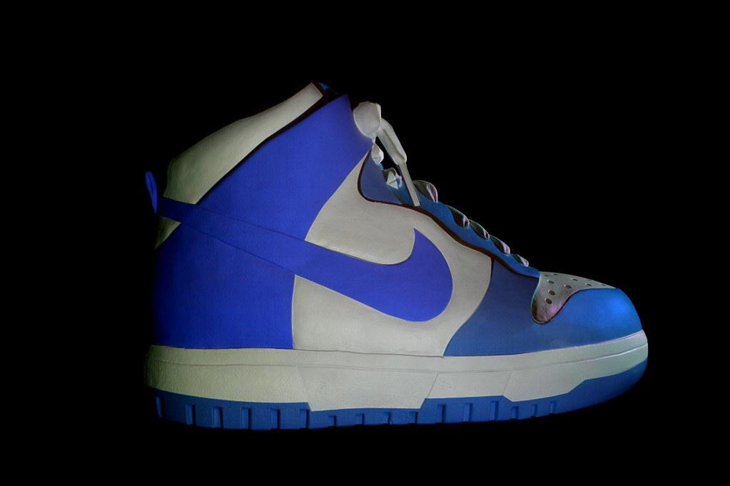 real jordan shoes online Sale,up to 74% Discounts Cefipra
