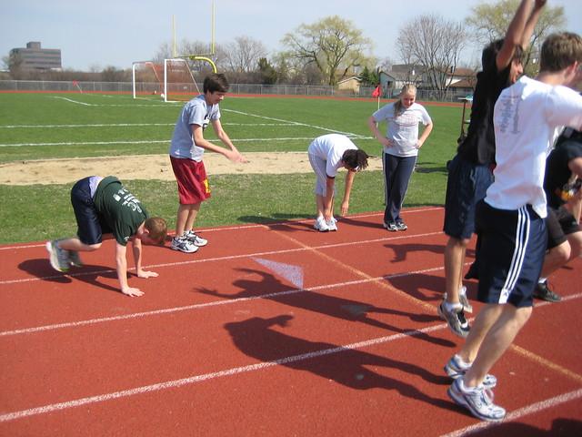 20080417 Track Practice - 09.jpg