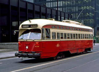 Toronto 4350