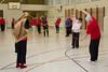 Fitness Seniorinnen 20170201 (22 von 25)