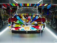 BMW-M3-GT2-by-Jeff-Koons-2010-05