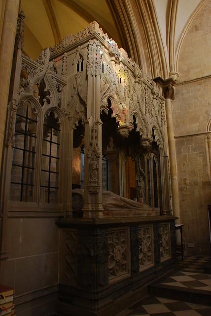 Chapel 2 (1)
