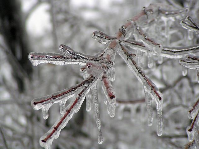 IceStorm07