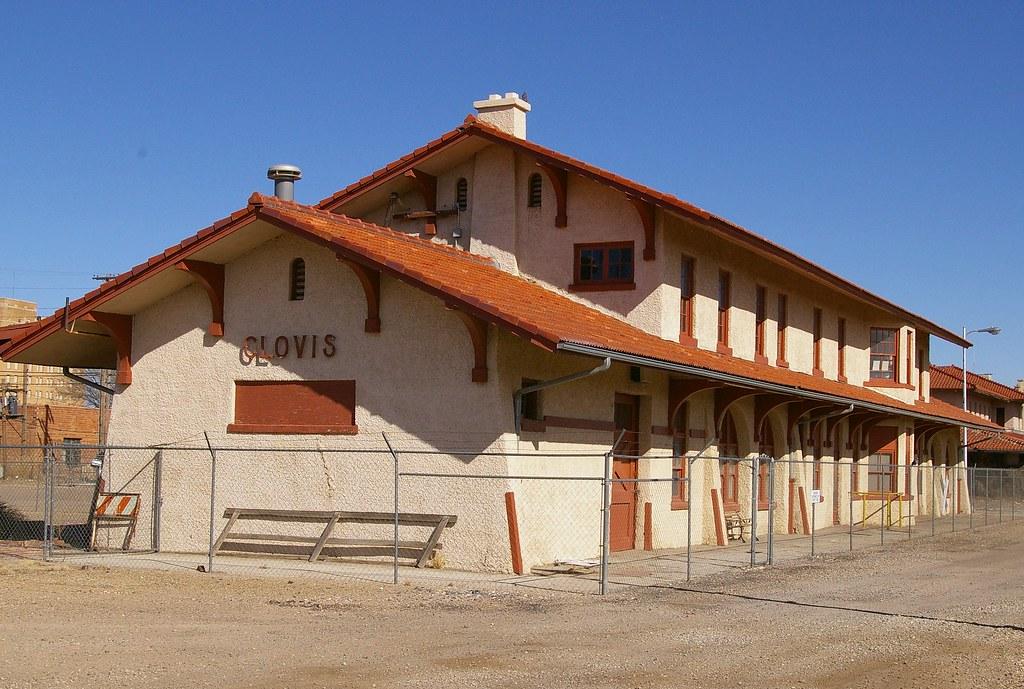 Clovis New Mexico datingnatur kjærlig singler dating