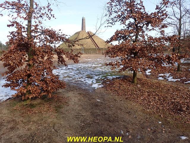 2017-02-15      Austerlitz 25 Km (140)