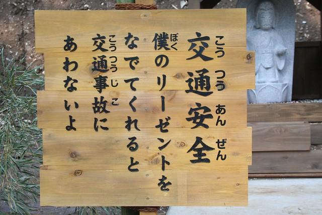 本田速人の画像 p1_9
