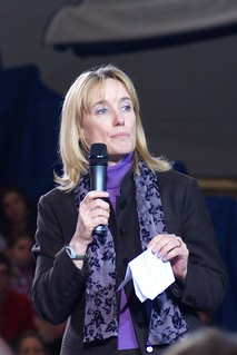 Maggie Wood Hassan | by marcn