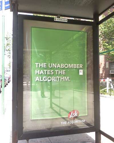 En.wikipedia.org/wiki/Unabomber