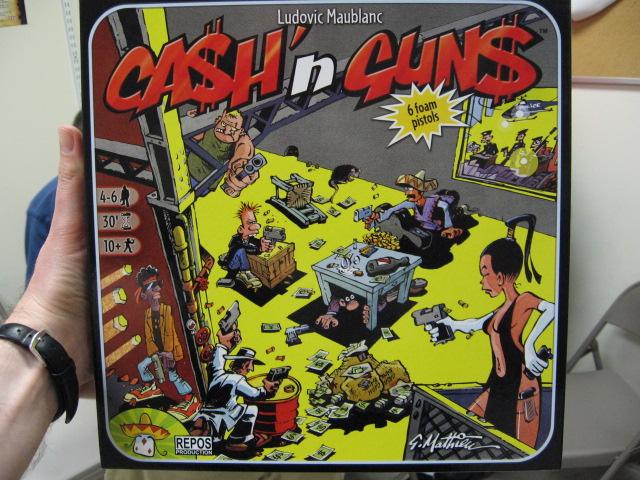 Казино бонусы яндекс деньги us casino online games