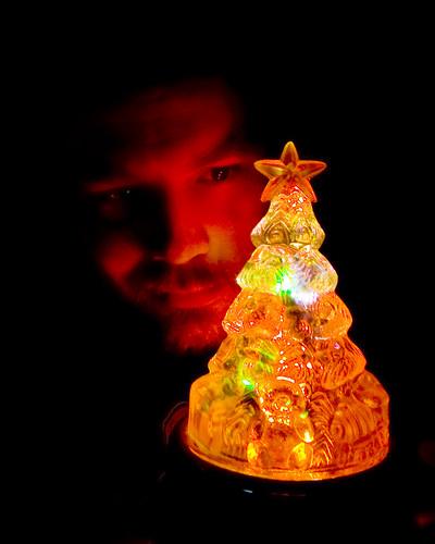 christmas holiday selfportrait tree self bart christmastree christmasdecoration 365 day322 365days daythreehundredandtwentytwo 365322 365day322