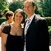 Nicky & Hazel's wedding, Ireland
