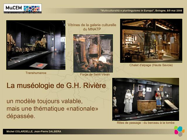 Le Musée des civilisations de l'Europe et de la Méditerranée (9)