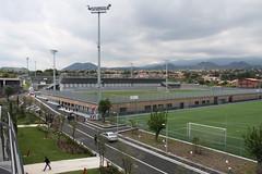 UFFICIALE: il Catania tessera il difensore argentino Cruz