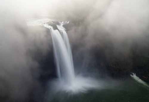 county fog wow washington king falls waterfalls getty waterblur accept soe snoqualmie submit gettyimages eow myexplore fivestarsgallery abigfave dec070901