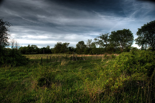 nature field rural outdoors countryside hdr hdri 13413 newhartford