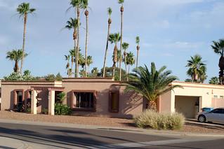 My New House | by Chris Tingom
