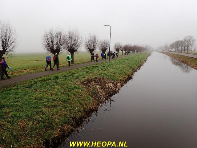 2017-02-18  Woerden 26 km (23)