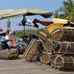 16 Kampot 68