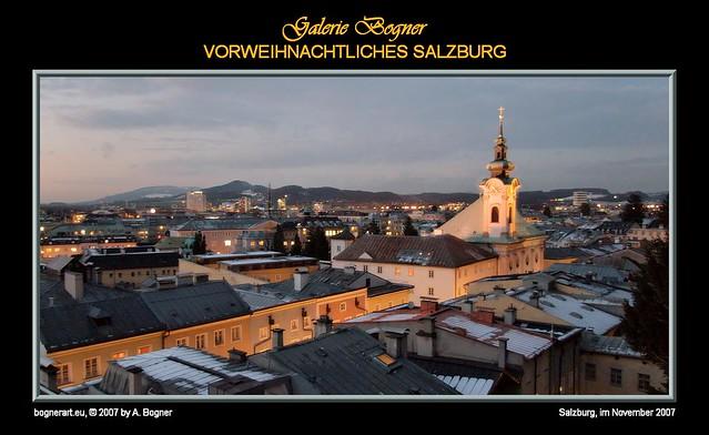 2007-11 VORWEIHNACHTLICHES SALZBURG 005