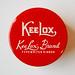 KeeLox