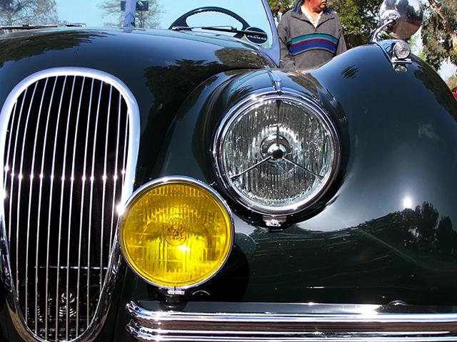 1950 2 Jaguar.jpg