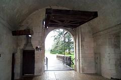 Loire 40
