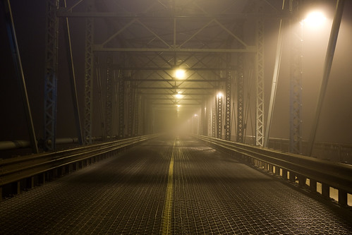 county longexposure bridge fog night river newjersey nocturnal pennsylvania nj free pa deleware newhope bucks nocturne lambertville hunterdon wanderingatnight
