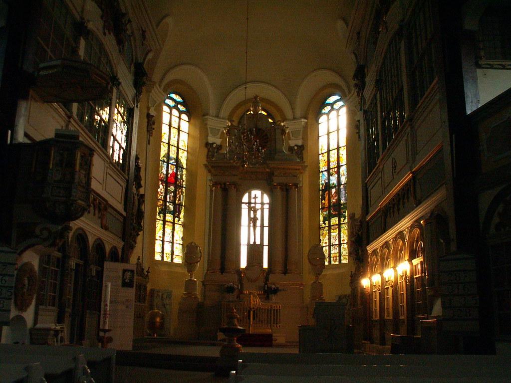 pulsnitz-kirche-382