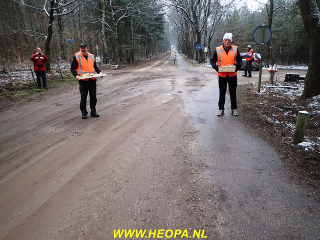 2017-02-08     Voorthuizen         25 Km  (88)