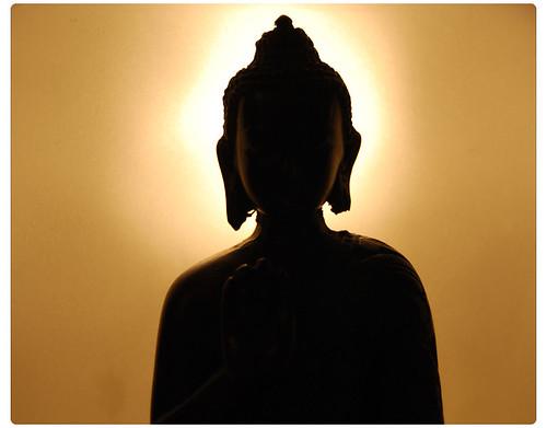 Buddha | by ***Roel***