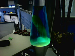 Naughty Lava Lamp | by Calling Shotgun