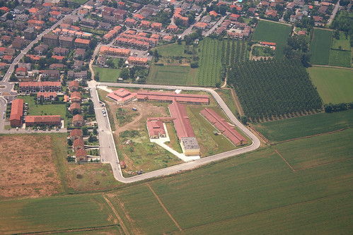 above travel school sky italy panorama green nature airplane landscape town flying high village view earth top aviation aerial fromabove agriculture lombardia cessna skyview lombardy birdeye aeronautic mottavisconti