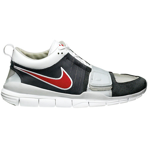 nike free trainer 5.0 My new Free Trainer 5.0 Cross Training | Nike Free Trainer 5… | Flickr