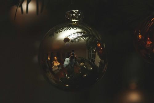 Spirit of Christmas...