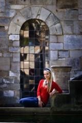 kelly4   by Shelton Muller, Photographer
