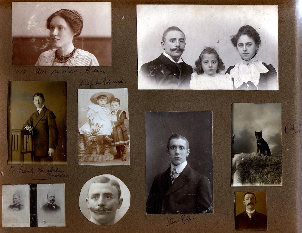 familiealbum nederlandsch indie (8)