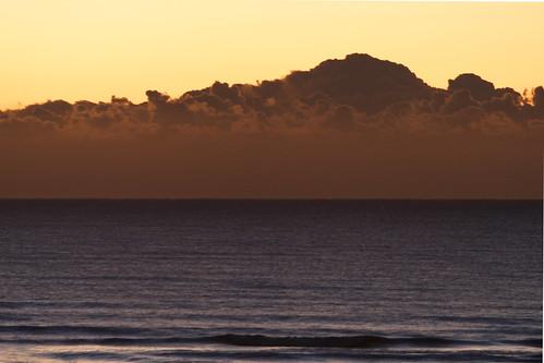 morning sea sky cloud japan sunrise geotagged pacific shore chiba 日本 雲 海岸 海 空 千葉県 朝 千葉 hasunuma kujukuri 九十九里 mrhayata sanbu 山武 山武市 geo:lat=355890333 geo:lon=1405022403 蓮沼