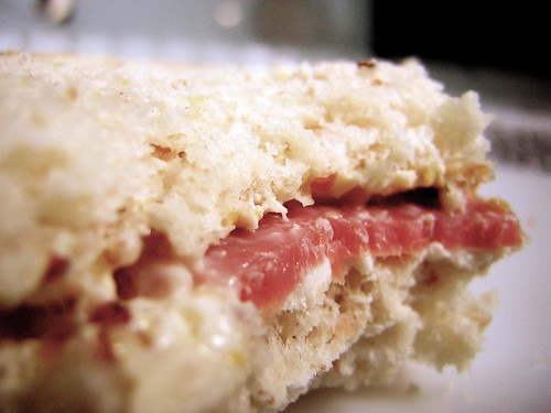 Most Awesome Sandwich In Existence | by Kevin Steinhardt