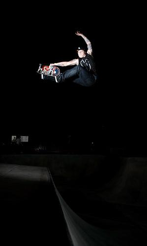 chino-skate-park