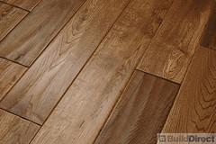 sahara oak hardwood flooring