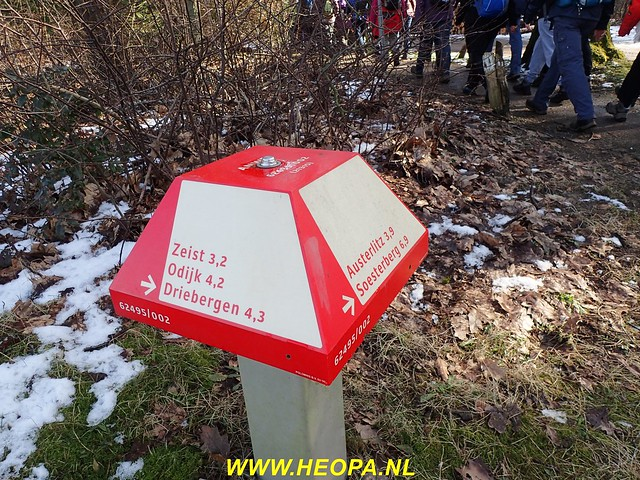 2017-02-15      Austerlitz 25 Km (113)